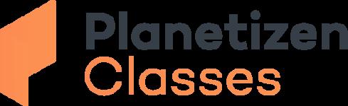 Logo of AICP* Exam Preparation Class